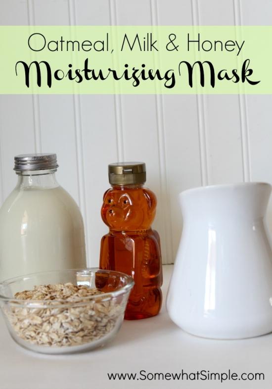 oatmeal-mask-1