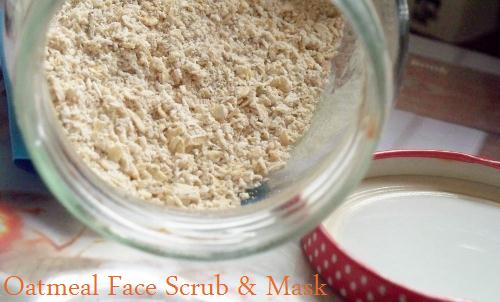 oatmeal_face_scrub