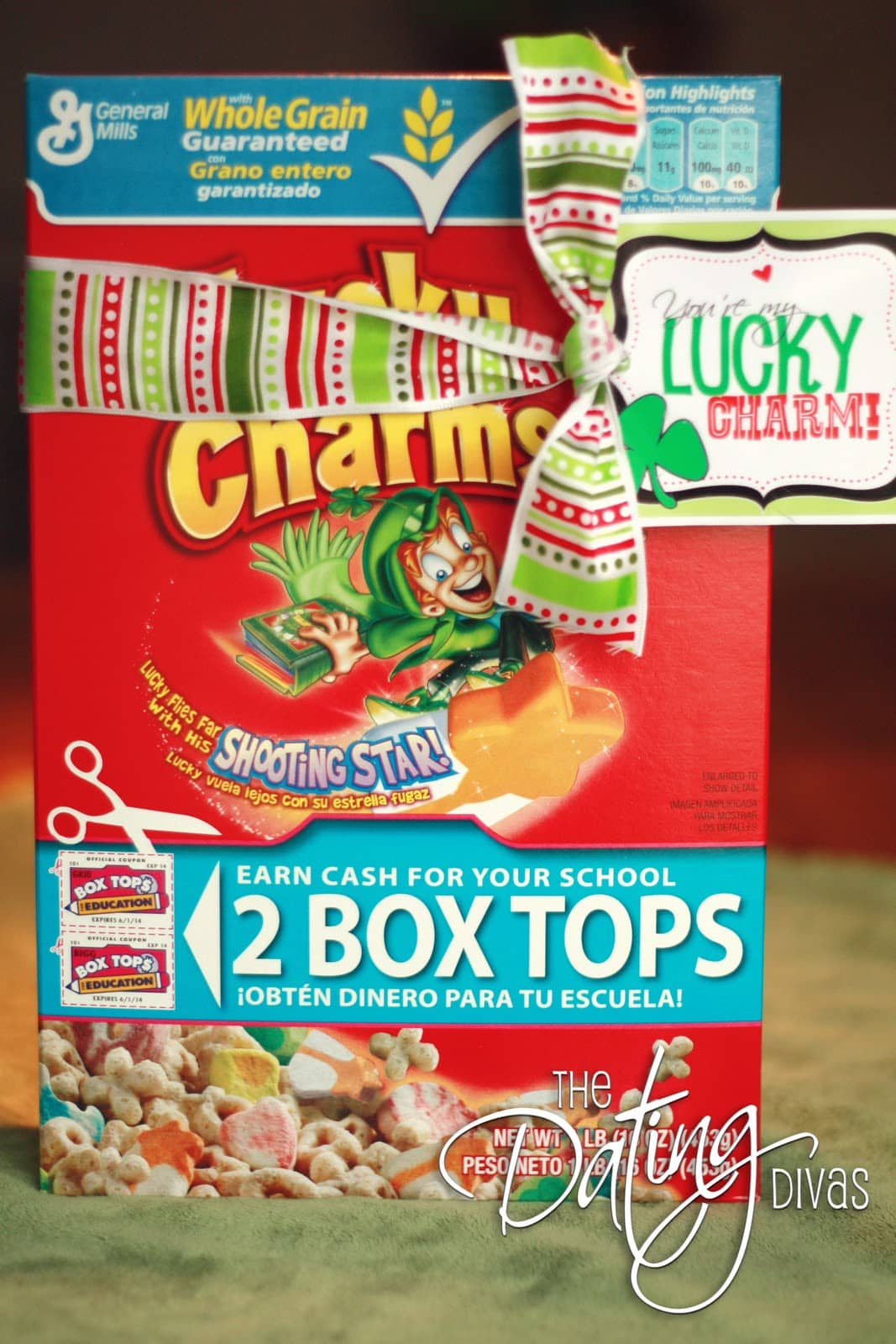 Pictures of chinese lucky charms Super