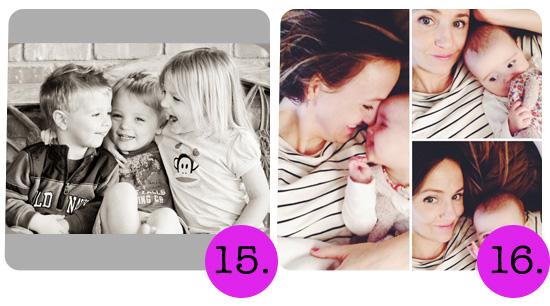 Chrissy - 40 Photography Tips & Tricks - 4