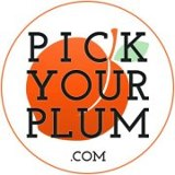 pick your plum All I want for Christmas GIVEAWAY {Part 2}
