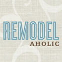 remodelaholic-logo