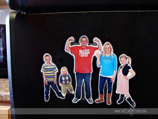 robin-magnet-people-fridge-Websized