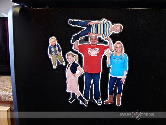 robin-magnet-people-fridge-silly-Websized