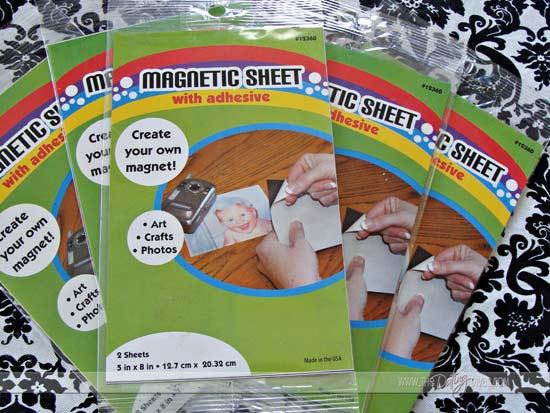 robin-magnet-people-magnet-sheets-Websized