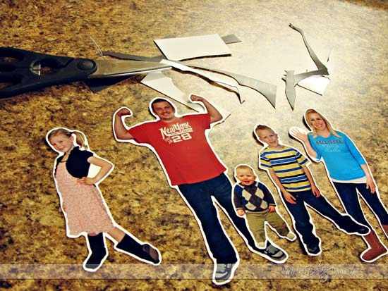 robin-magnetic-people-cutout-Websized