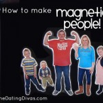 robin-magnetic-people-pinte