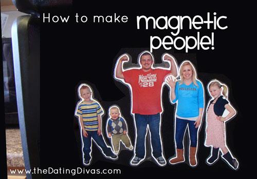 robin-magnetic-people-pinte