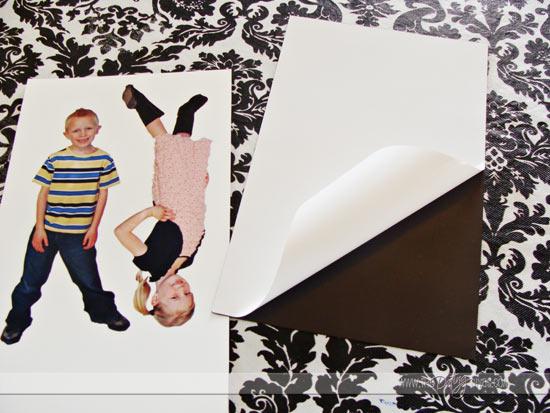 robin-magnetic-people-sticky-sheet-Websized