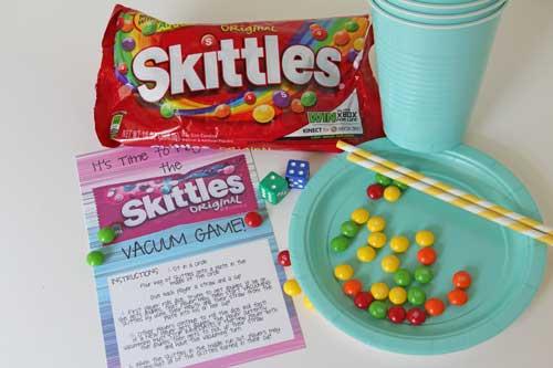 robin-skittles-pic1