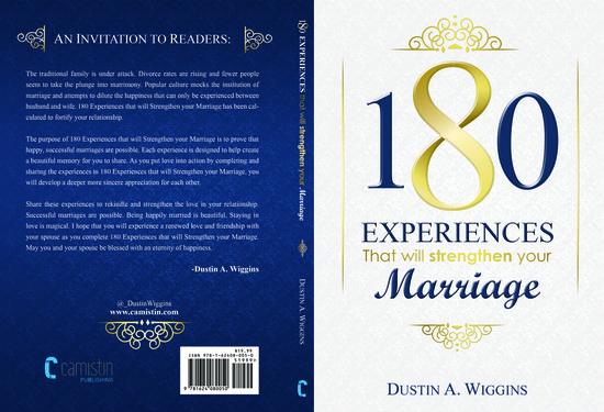 rsz_full_book_cover