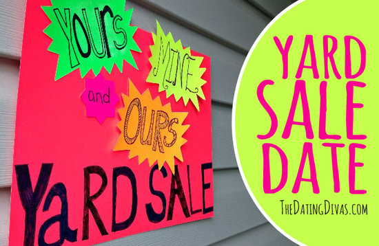 rsz_wendy-amanda_yardsale-1edit_pinterestreadyresized