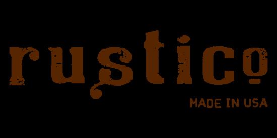 rustico_logo