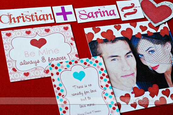 sarina-love-magnet-picture4LOGO