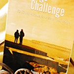 sarina-marriagechallengebook-logo