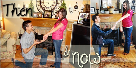 sarina-say-yes-again-picturecollage-with text