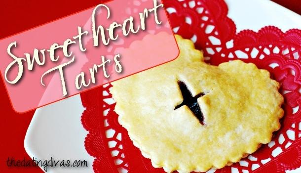 sarina-sweetheart-tarts-pinterest with text