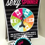 sexy spinner card and invite-cami-pinterest