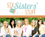 sixsisters-logo