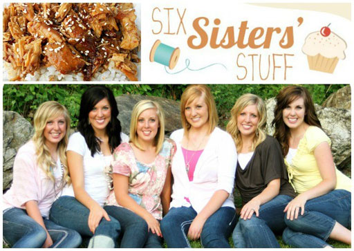 sixsistersstuff