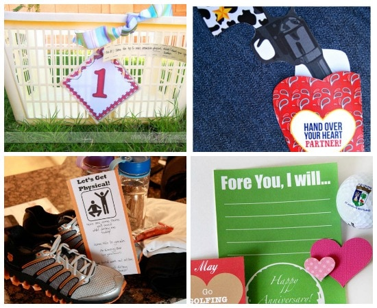sports date night ideas