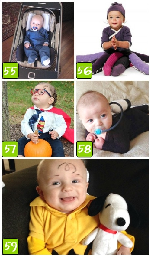 super cute baby halloween costumes4