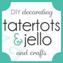 tatertots&jello-logo