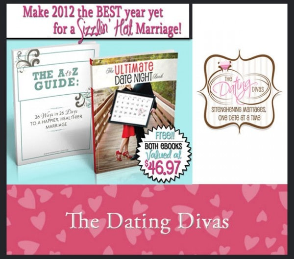 Dating divas christmas cuddle kit