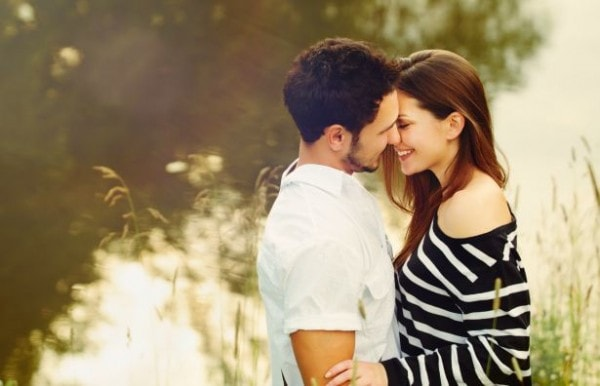 16 ways to protect your marriage