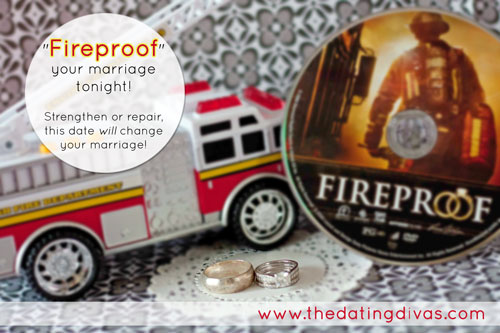 wendy-fireproof-pinterest-p