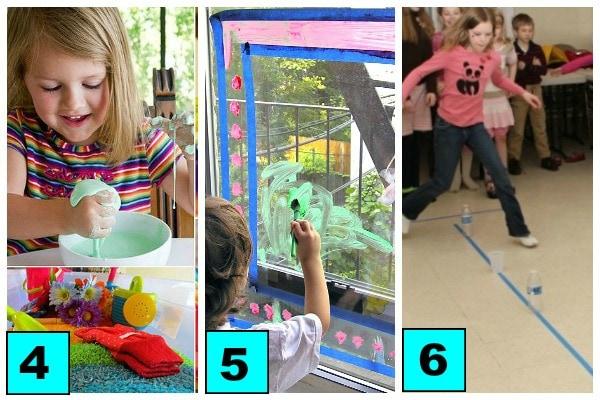 1000+ Indoor Date Ideas on Pinterest | Date Ideas, Creative Date Ideas ...