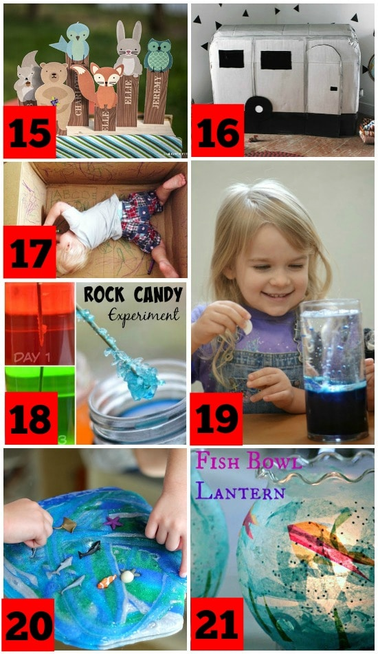 fun-activities-for-kids